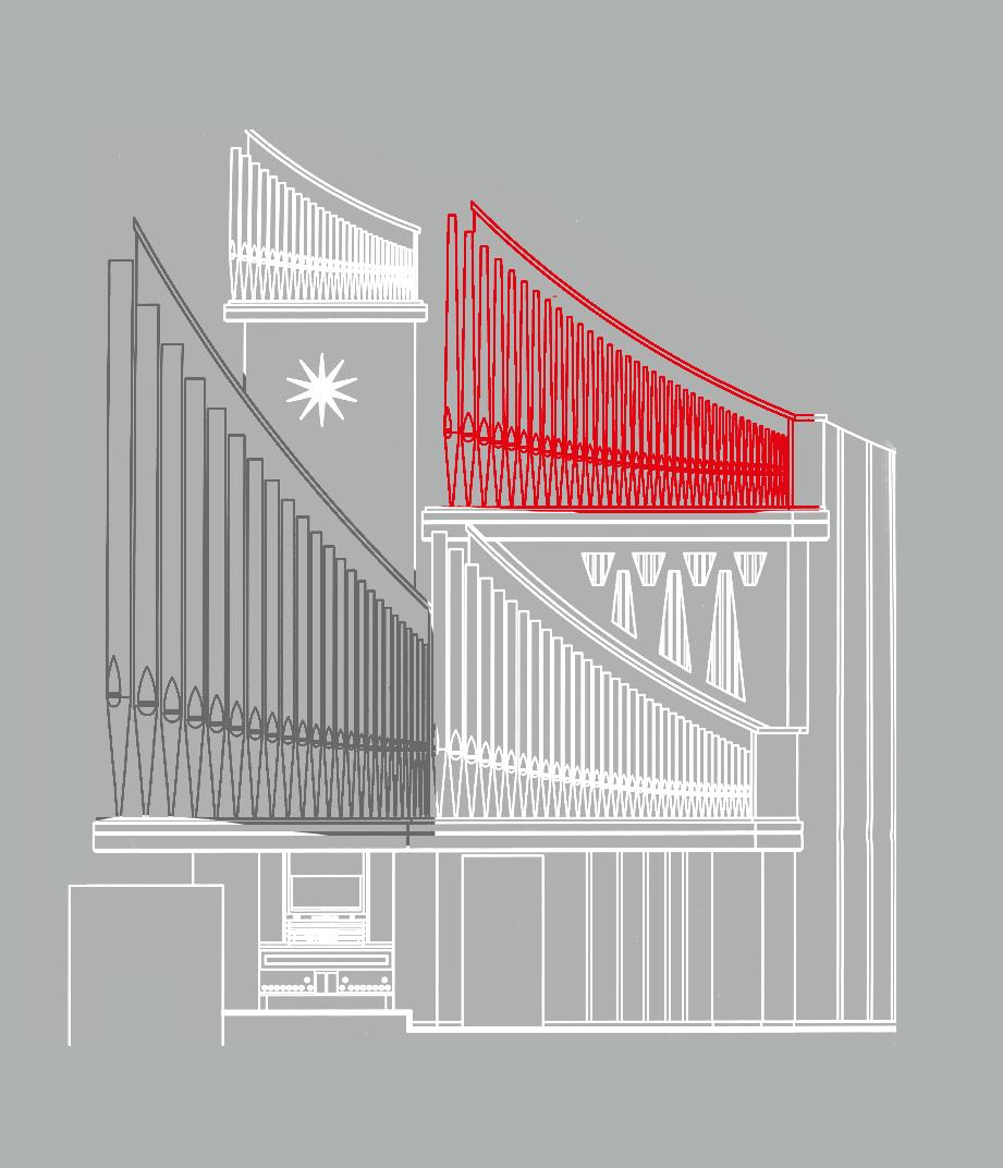 StNikolai-Skizze-Orgel