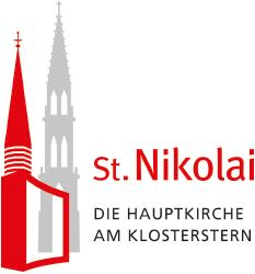 orgel-stnikolai.de