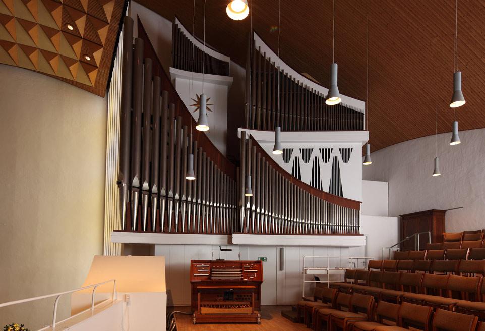 hauptkirche-st-nikolai-orgel-heute-01