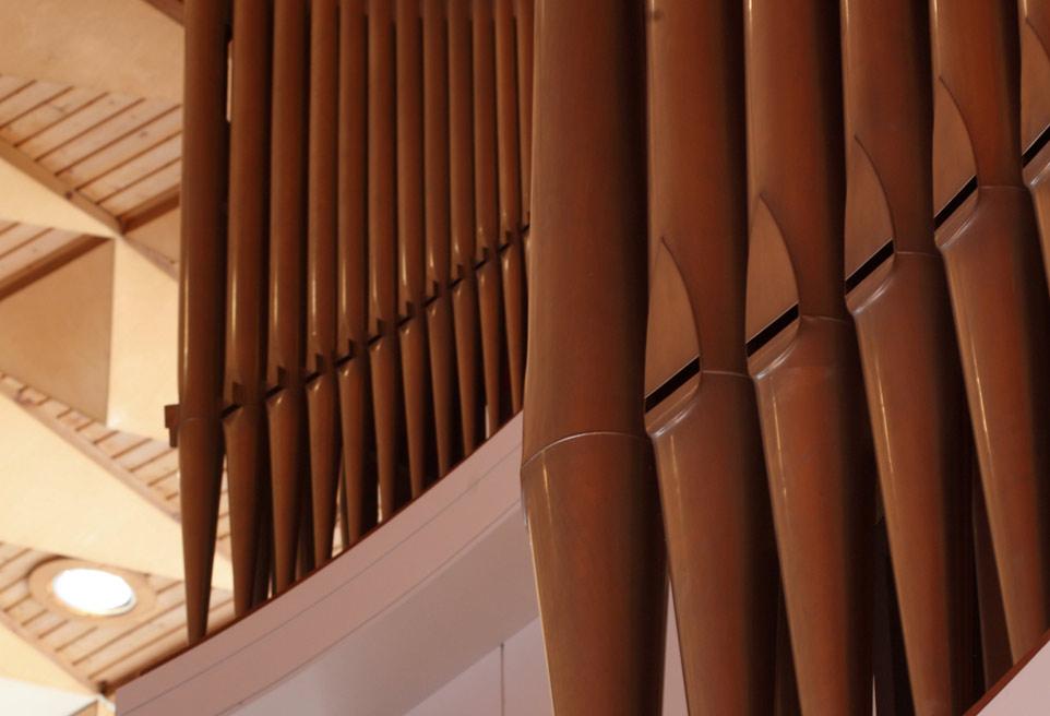 hauptkirche-st-nikolai-orgel-heute-02