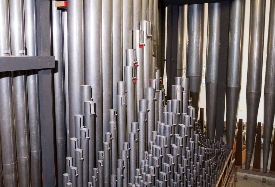 hauptkirche-st-nikolai-orgel-heute-03