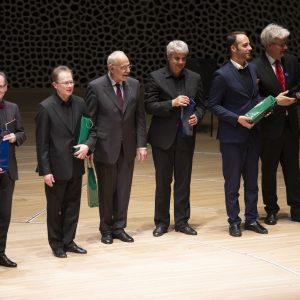 Eine für alle – alle für Eine! 42.000 Euro für die neue Orgel!